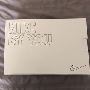Nike Shoes - Ladies Running shoes
